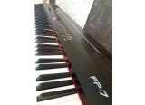 Piano Numérique Roland Fp-7