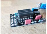 Serpent audio VCA QUAD (dbx 202c / That remplacement)