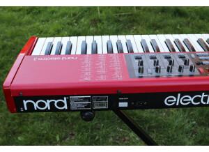 Clavia Nord Electro 3 61