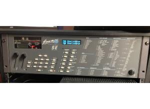 E-MU Emax RACK (66215)