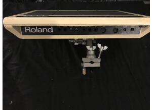 Roland SPD-8