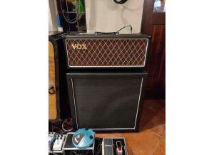 Vox AC15 Custom Head (81555)