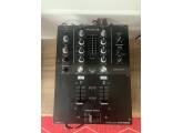 DJM 250 MK2 (Neuve)