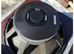 Nexo LS 1200