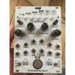 Vends 4ms Tapographic Delay