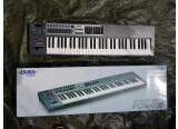 Vends clavier maitre 5 octaves Roland Edirol PCR800