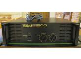 Vends YAMAHA P1500 Power Amplifier