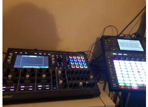 UDO Audio Super 6