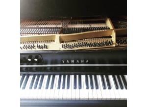 Yamaha CP-70