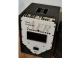 Ampli basse AER Performer basic