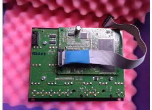 Radikal Technologies EFFEXX RT-1701
