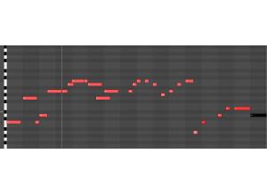 Capture d'écran 2021-04-11 à 15.18.49