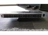 Vends Behringer Ultra-DI Pro DI4000 comme neuve