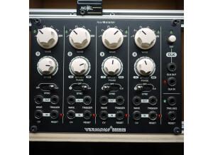 Vermona fourMulator