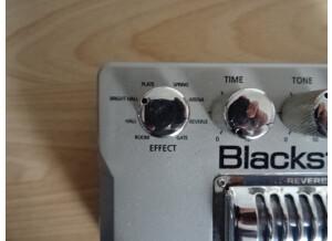 Blackstar Amplification HT-Reverb