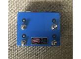 Switcher disaster area dpc4-ez