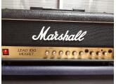 Marshall 3210 série JCM 800