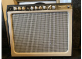 Vends Tone King Imperial MKII - Neuf
