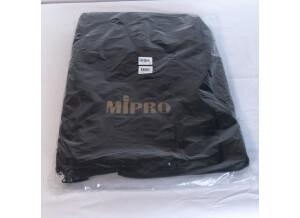 Mipro SC-80 1