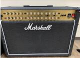Ampli Marshall jvm 410c