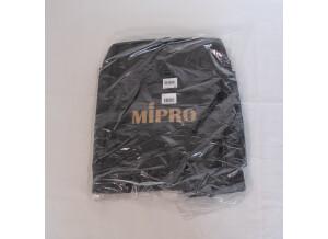 Mipro SC-50 1