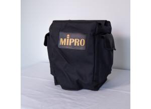 Mipro SC-50 3