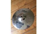 "Vend Cymbale SABIAN Pro Sonix Splash 10"""