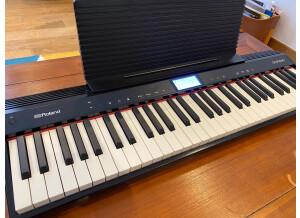 Roland Go:Piano 61