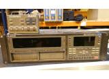Vends Alesis HD24 XR avec télécommande