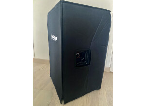 Tec-Amp S 212