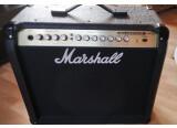 ampli Marshall valvestate VS65R