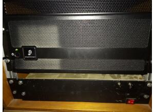 Avid Pro Tools HD3 Accel PCIe