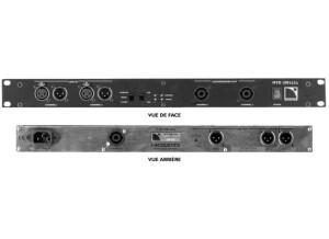 L-Acoustics MTD108 LLCa (91427)