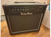 Vends ampli Harley Benton HB-40R 40W