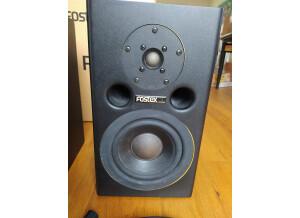 Fostex PM-1