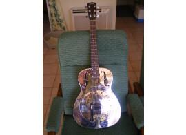 Johnson Guitars Dobro