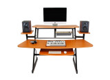 Table de home studio