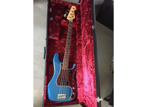 Fender American Original '60s Precision Bass
