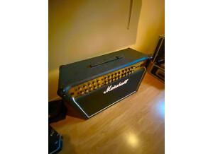 Marshall JVM410C (68308)