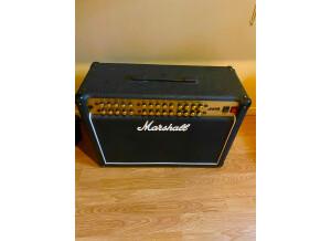 Marshall JVM410C (91828)