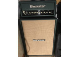 Blackstar JJN-20HR MKii Ampli Guitare