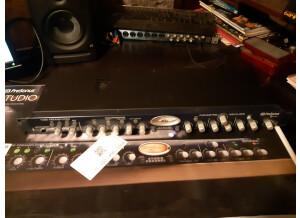 PreSonus Studio Channel