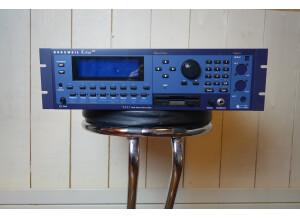 Kurzweil K2600R