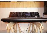 Mixing Board MIDAS M32