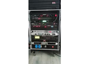 Tech 21 SansAmp PSA-1