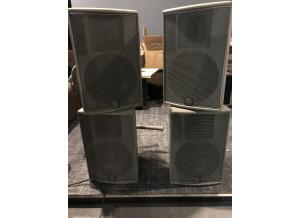 Martin Audio AQ 10