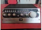 SPL MTC 2381 - Contrôleur de volume et talkback - Monitor Controller