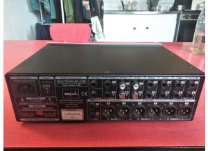 SPL MTC 2381
