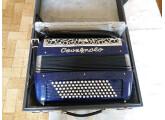 vend accordéon de musette cavagnolo