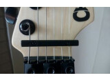 Charvel Pro-Mod So-Cal Style 1 HH FR E